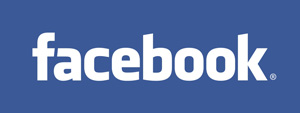 Logo Facebook Images Inédites