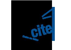 Logo Nicéphore Cité