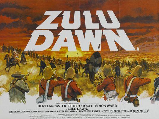 zulu_dawn_ver2