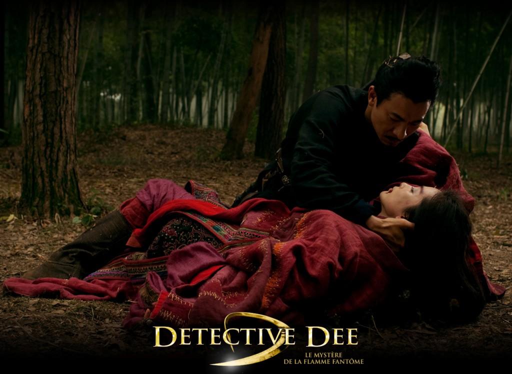 detective_dee__le_mystere_de_la_flamme_fantome_2
