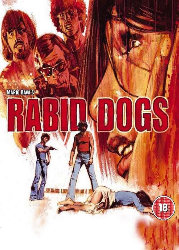 RabidDogs1974
