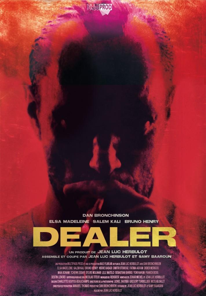 affiche-Dealer-208x300-711x1024
